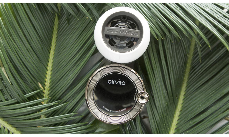 5 công nghệ lọc không khí phổ biến nhất